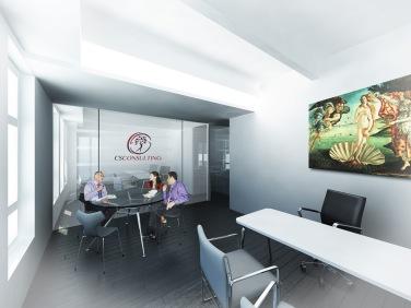 APL_vista ufficio