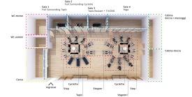 FF+_layout1_pianta