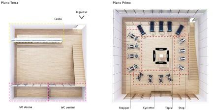 FF+_layout2_pianta