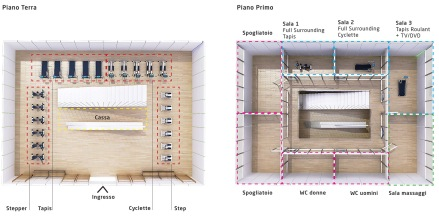 FF+_layout3_pianta