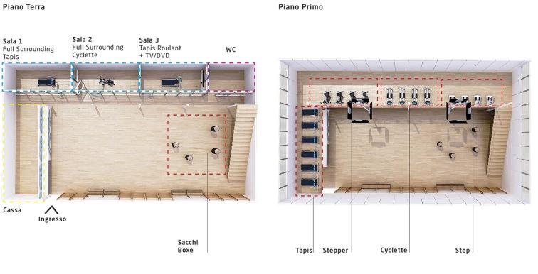 FF+_layout4_pianta
